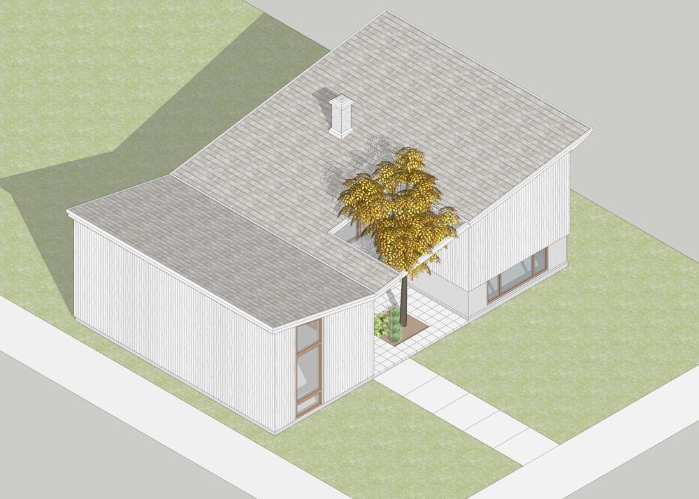 Design 701 - Iso left.jpg