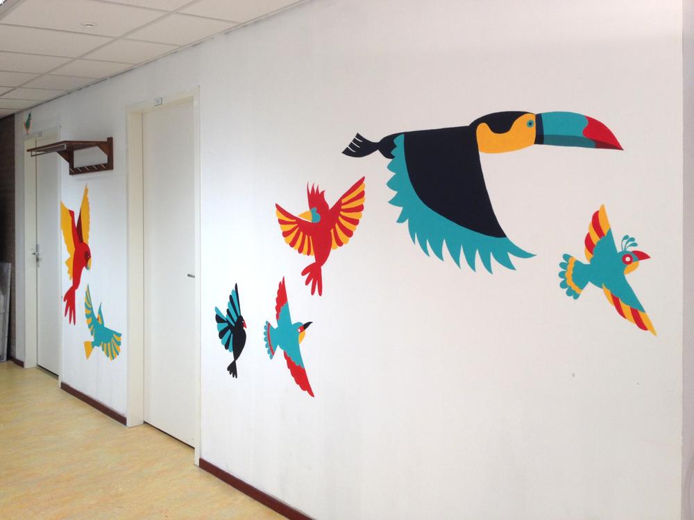 muur1a.jpg
