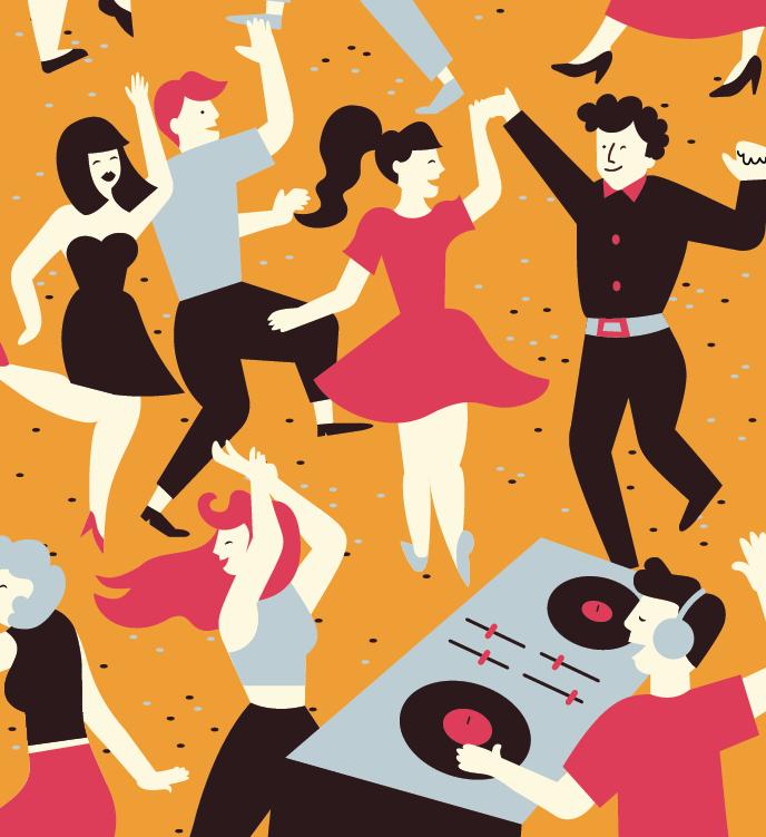 Let's_Dance-Katja_Zandkuijl