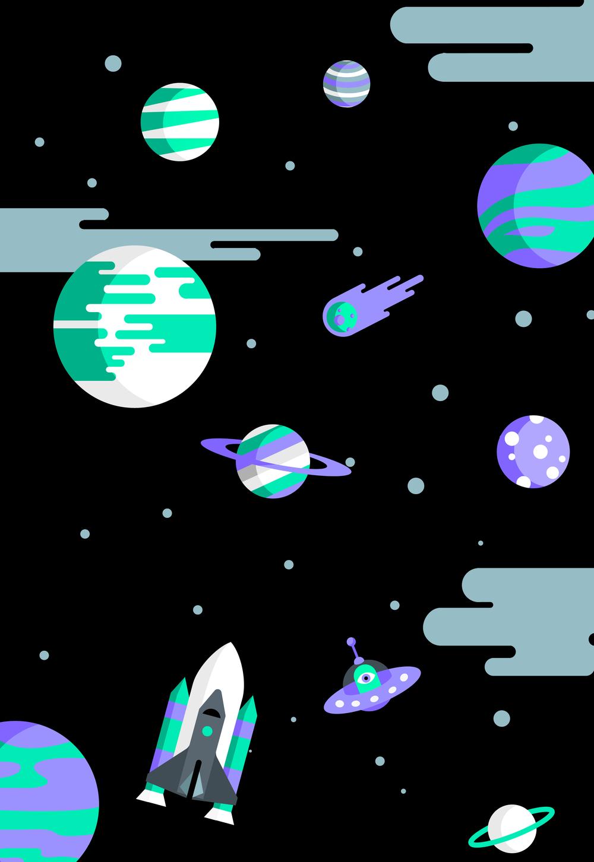 website_Universe_animatie-07.png