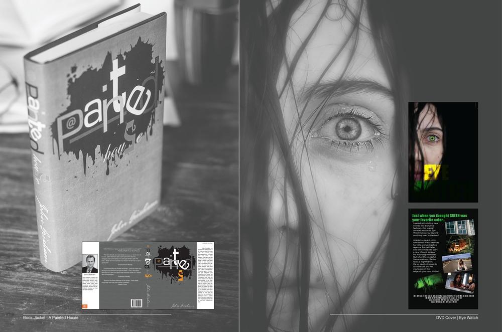 book_dvd_web.jpg