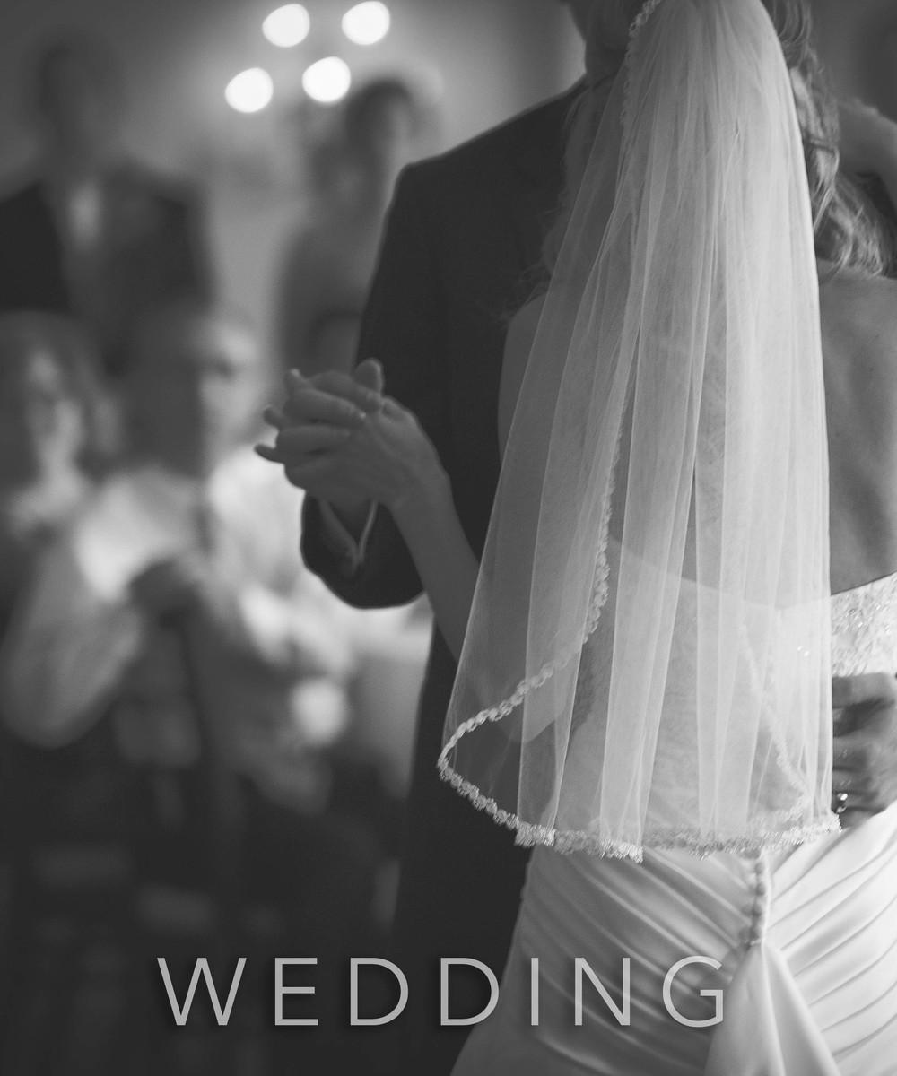 wedding_jordantickle.jpg