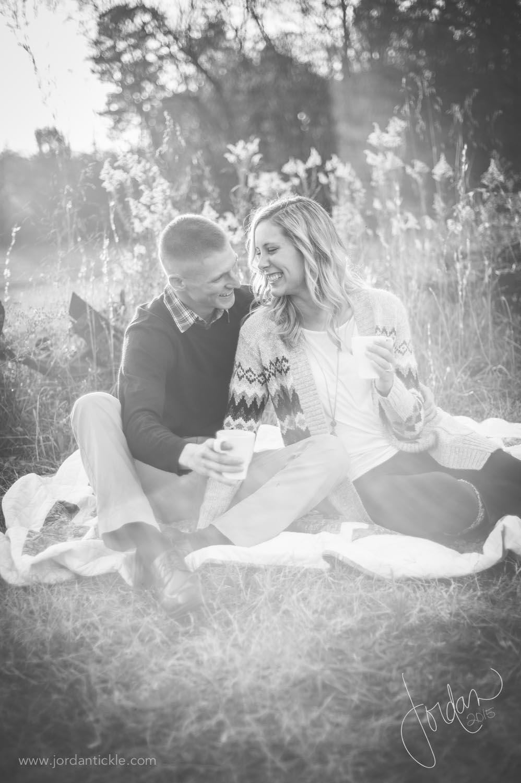 engagementsessionphoto-15.jpg
