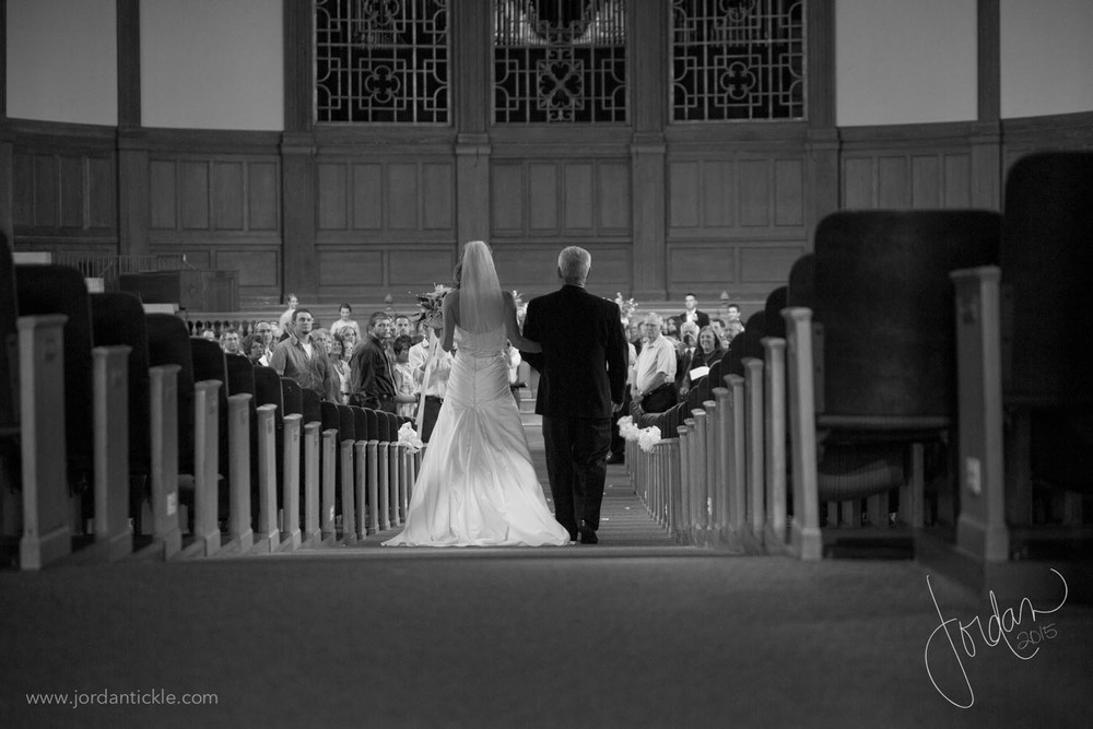 waitchapelwakeforestwedding-11.jpg