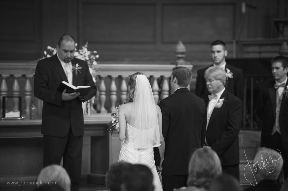 waitchapelwakeforestwedding-12.jpg
