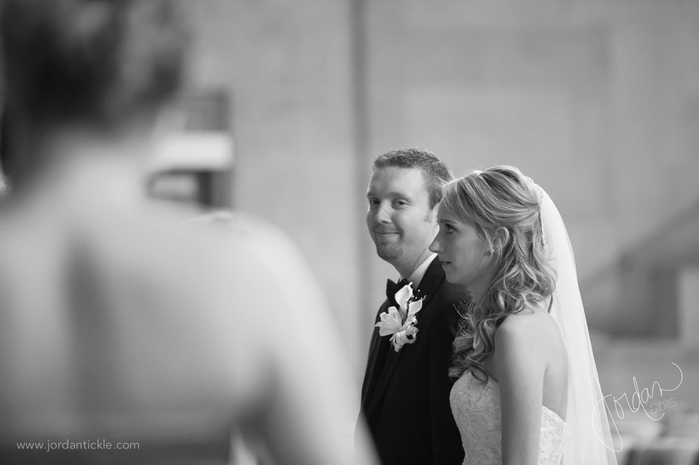 waitchapelwakeforestwedding-16.jpg