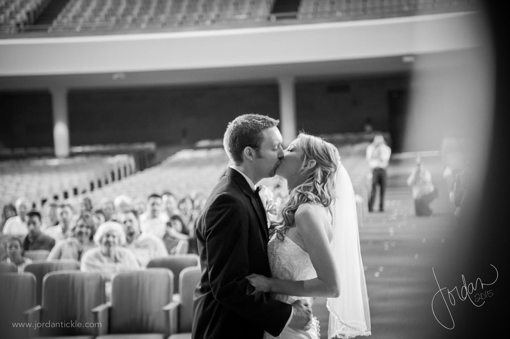 waitchapelwakeforestwedding-17.jpg