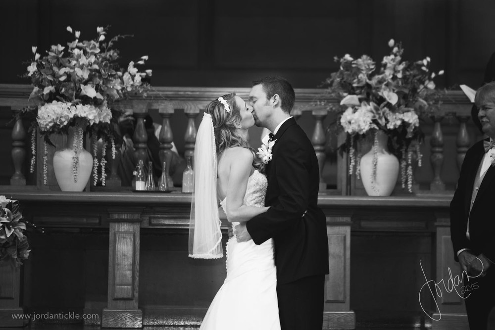 waitchapelwakeforestwedding-18.jpg