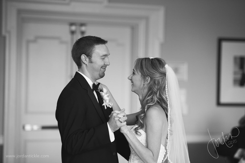 waitchapelwakeforestwedding-24.jpg
