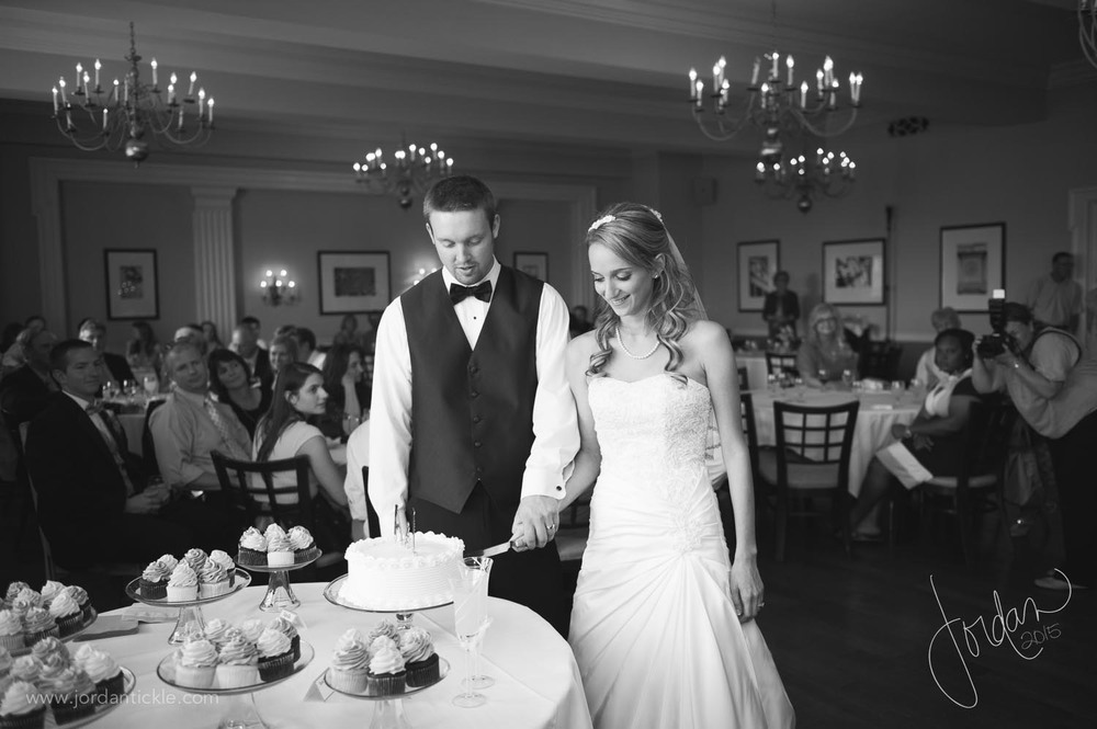waitchapelwakeforestwedding-30.jpg