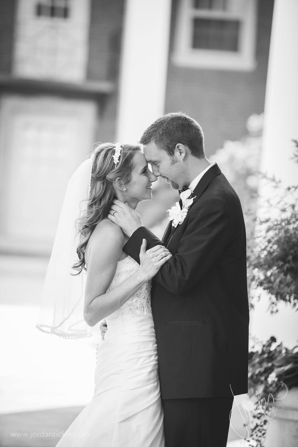 waitchapelwakeforestwedding-50.jpg