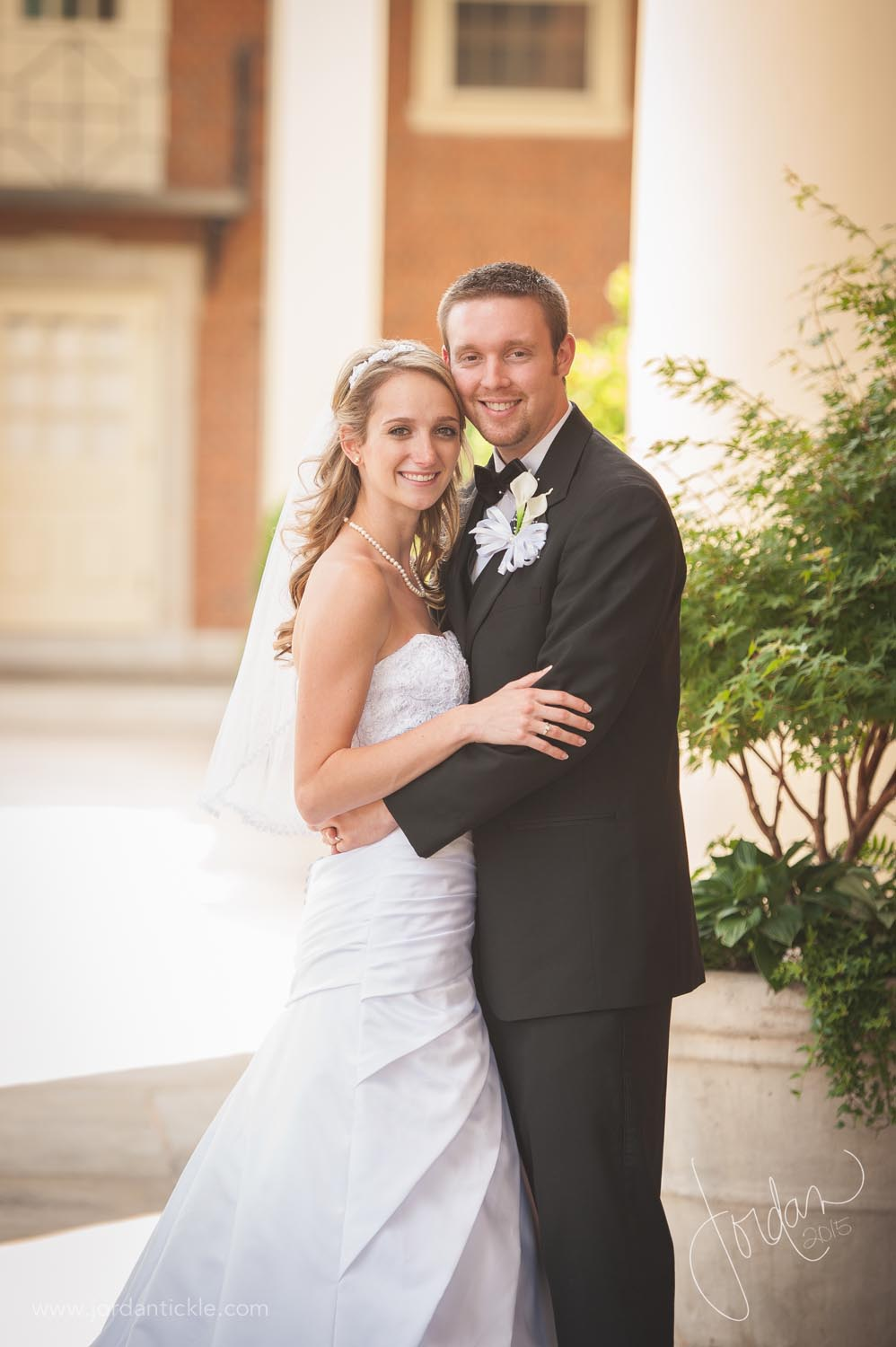 waitchapelwakeforestwedding-51.jpg