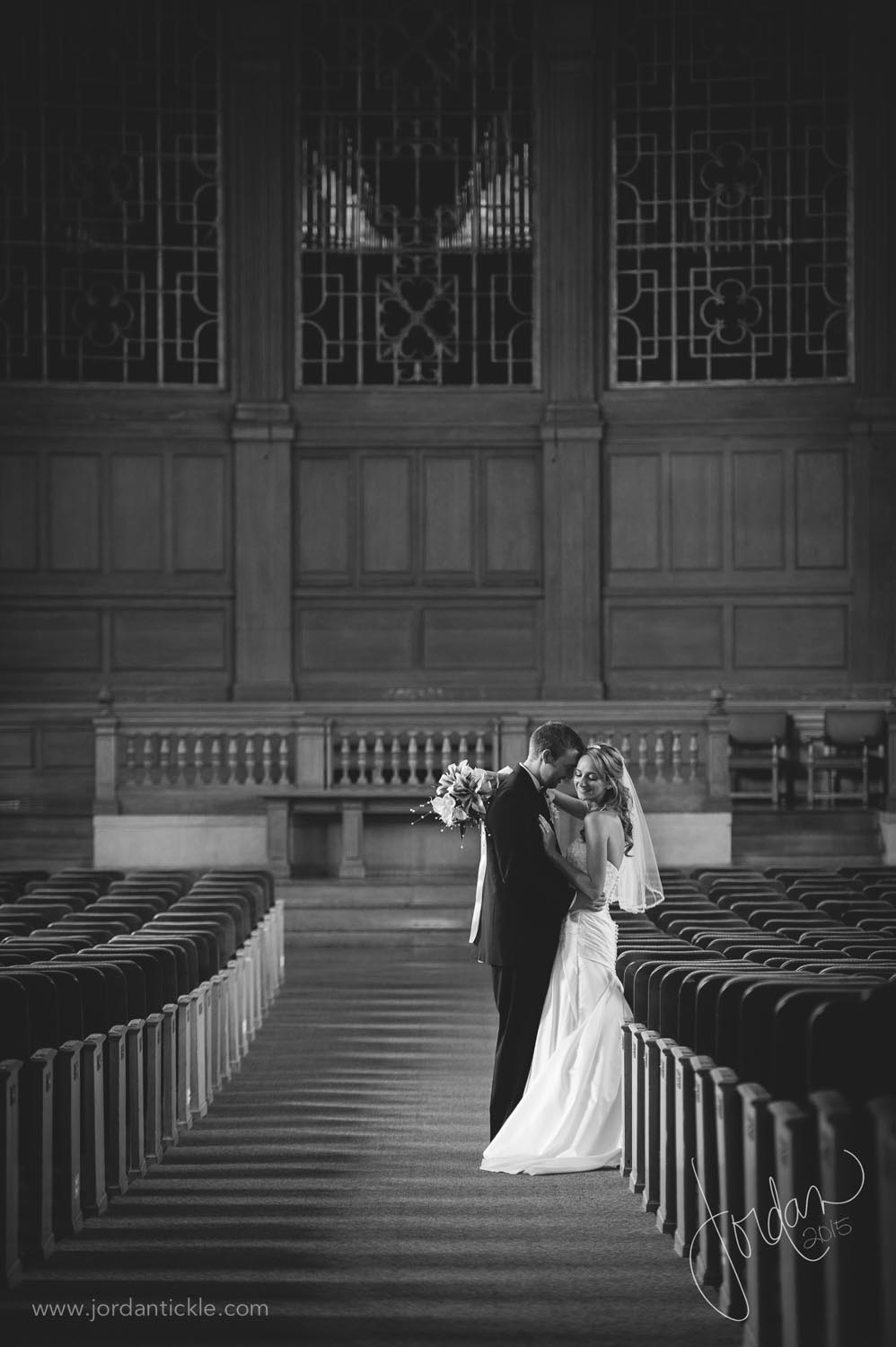 waitchapelwakeforestwedding-54.jpg