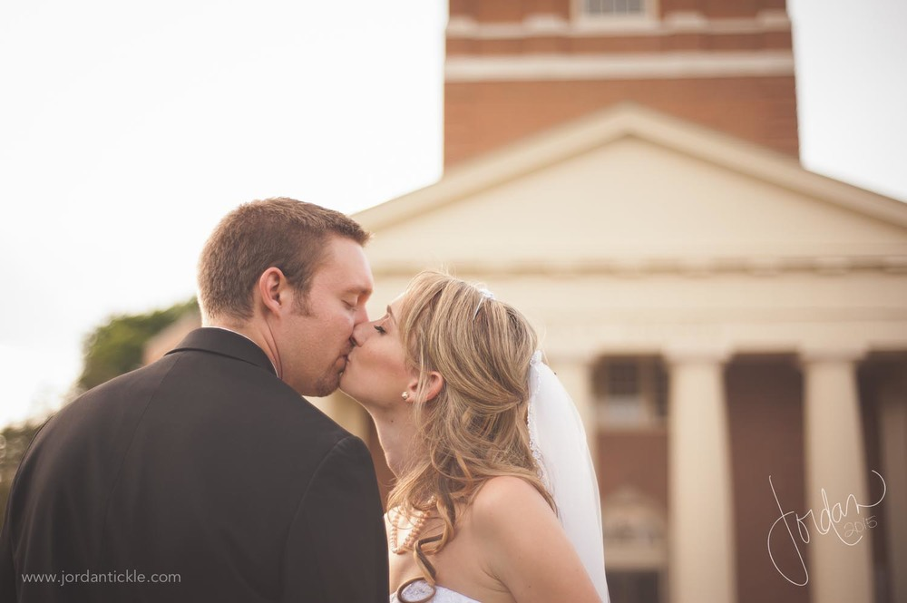 waitchapelwakeforestwedding-56.jpg