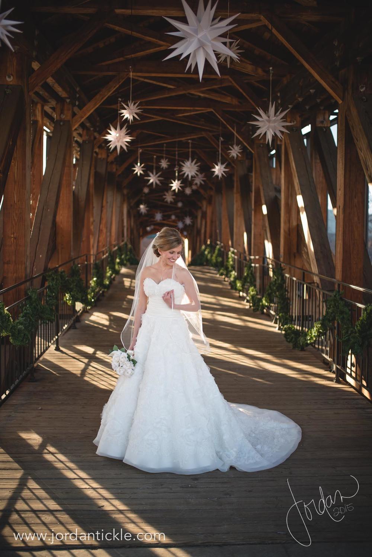 old salem nc bridal photos -1.jpg