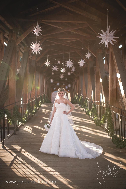 old salem nc bridal photos -2.jpg
