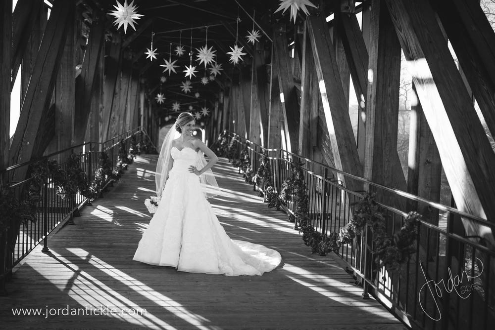 old salem nc bridal photos -3.jpg