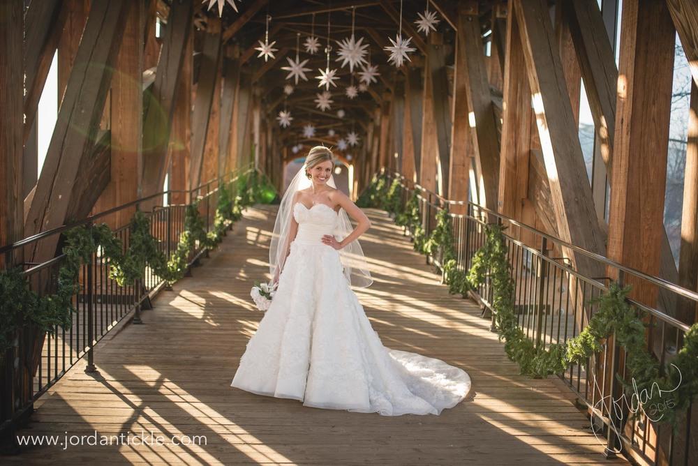 old salem nc bridal photos -4.jpg