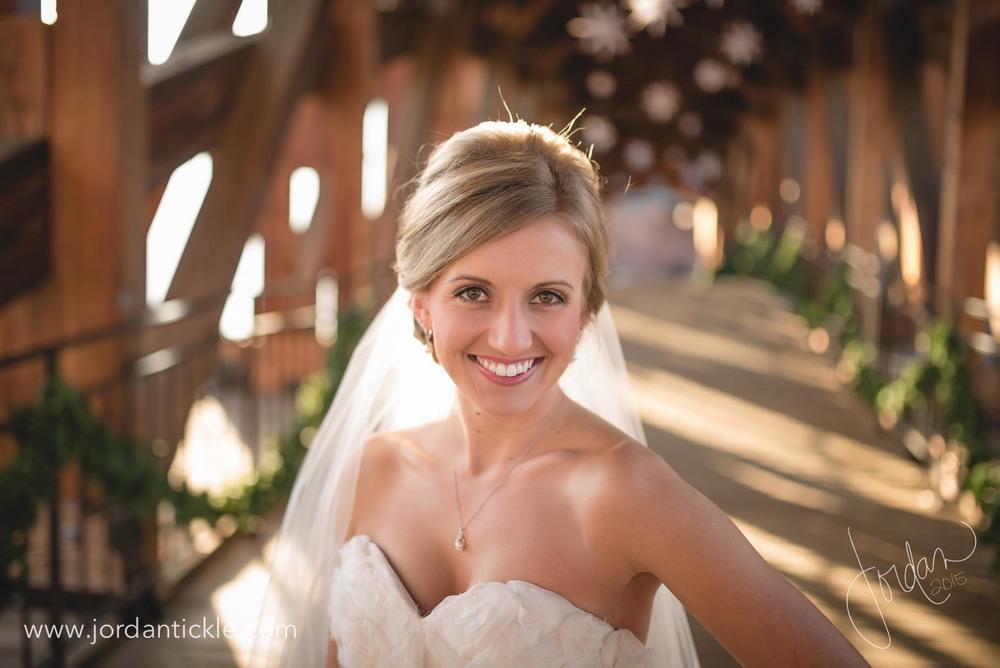 old salem nc bridal photos -5.jpg