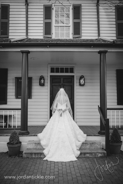 old salem nc bridal photos -12.jpg