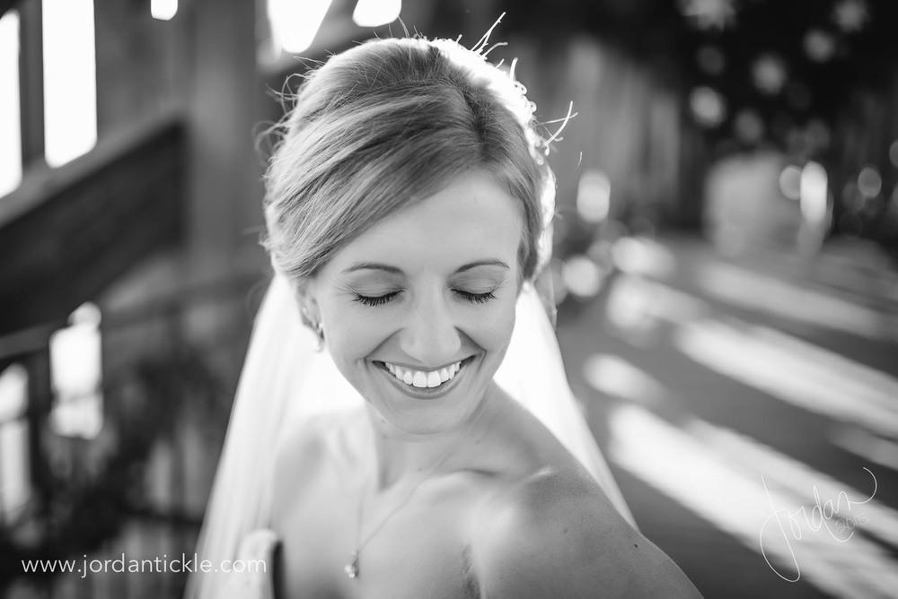 old salem nc bridal photos -7.jpg