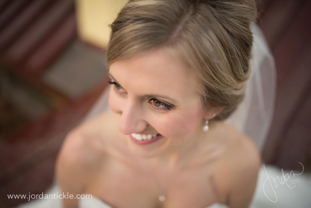 old salem nc bridal photos -19.jpg