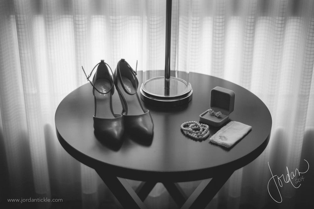 stockroom_downtown_raleigh_nc_wedding_jordan_tickle_photography-1.jpg
