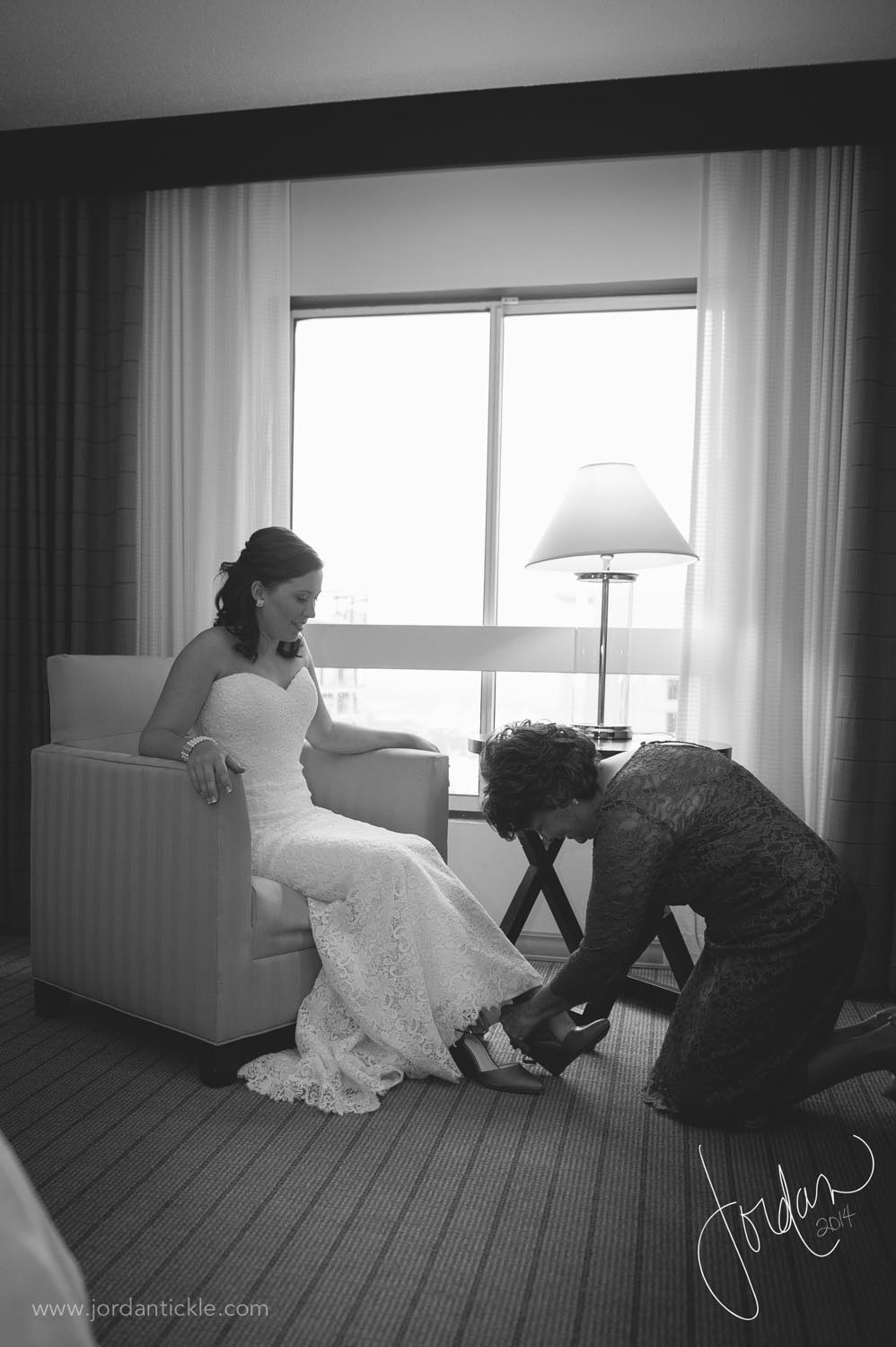 stockroom_downtown_raleigh_nc_wedding_jordan_tickle_photography-6.jpg