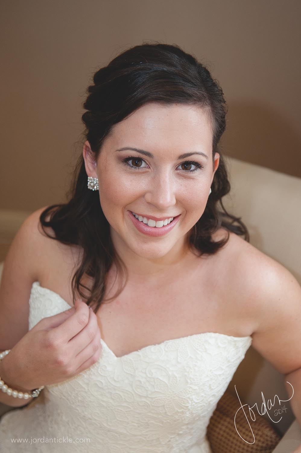 stockroom_downtown_raleigh_nc_wedding_jordan_tickle_photography-7.jpg