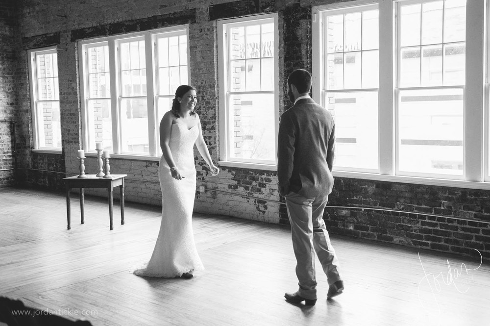 stockroom_downtown_raleigh_nc_wedding_jordan_tickle_photography-8.jpg