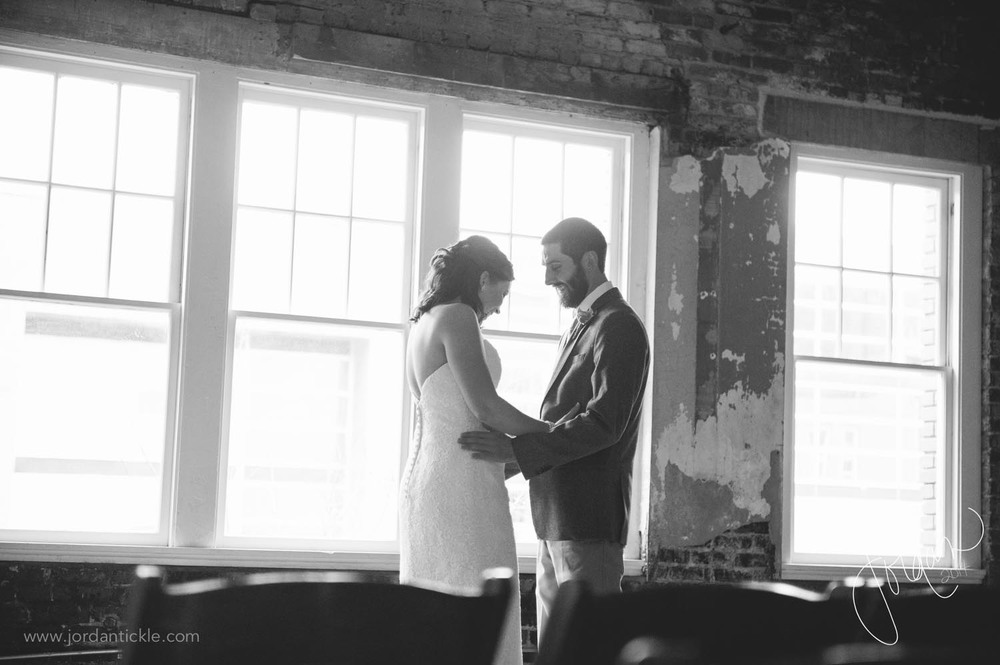 stockroom_downtown_raleigh_nc_wedding_jordan_tickle_photography-10.jpg