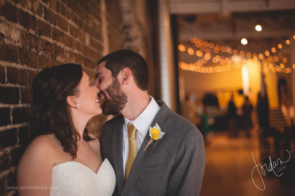 stockroom_downtown_raleigh_nc_wedding_jordan_tickle_photography-12.jpg
