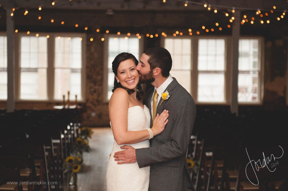 stockroom_downtown_raleigh_nc_wedding_jordan_tickle_photography-11.jpg