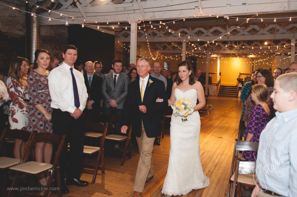 stockroom_downtown_raleigh_nc_wedding_jordan_tickle_photography-16.jpg
