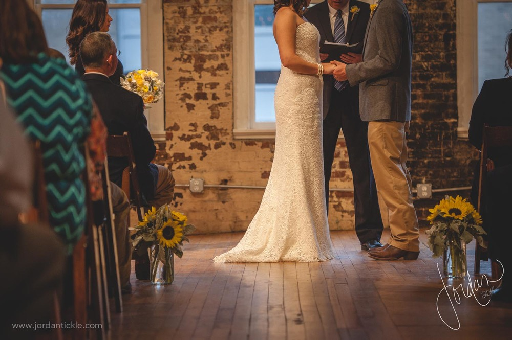 stockroom_downtown_raleigh_nc_wedding_jordan_tickle_photography-17.jpg