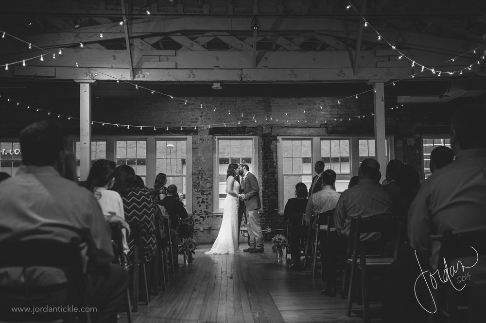 stockroom_downtown_raleigh_nc_wedding_jordan_tickle_photography-20.jpg