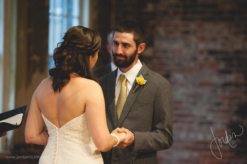 stockroom_downtown_raleigh_nc_wedding_jordan_tickle_photography-19.jpg