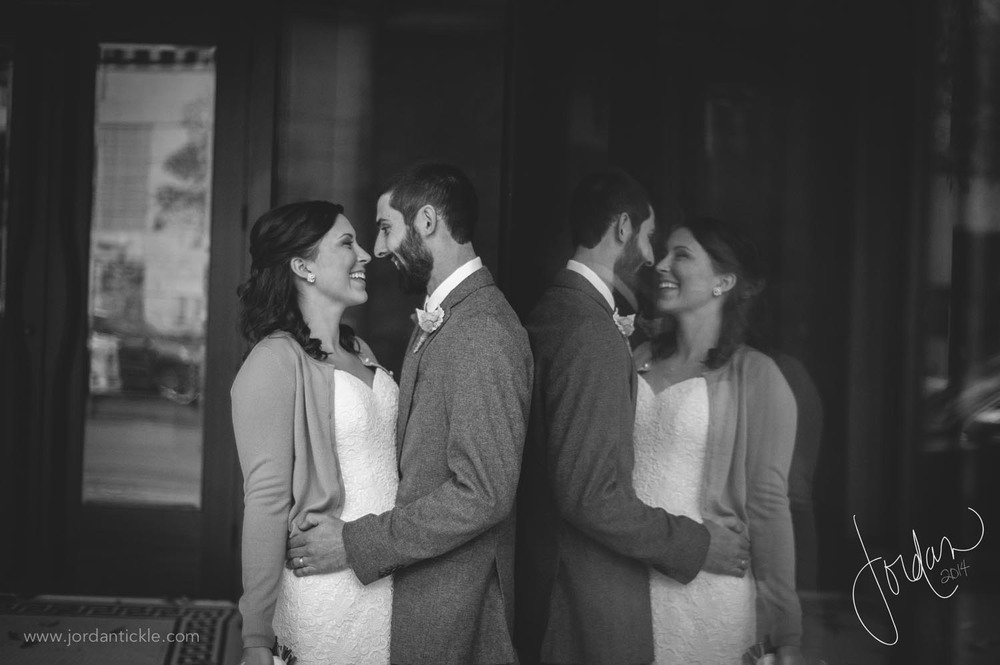 stockroom_downtown_raleigh_nc_wedding_jordan_tickle_photography-23.jpg