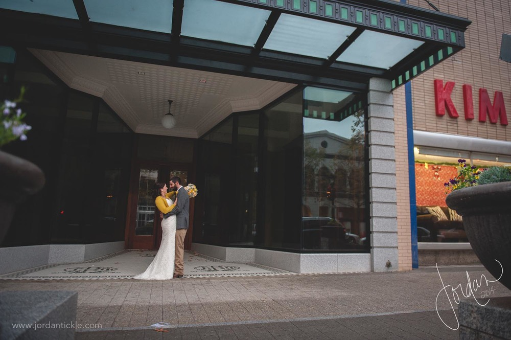 stockroom_downtown_raleigh_nc_wedding_jordan_tickle_photography-24.jpg