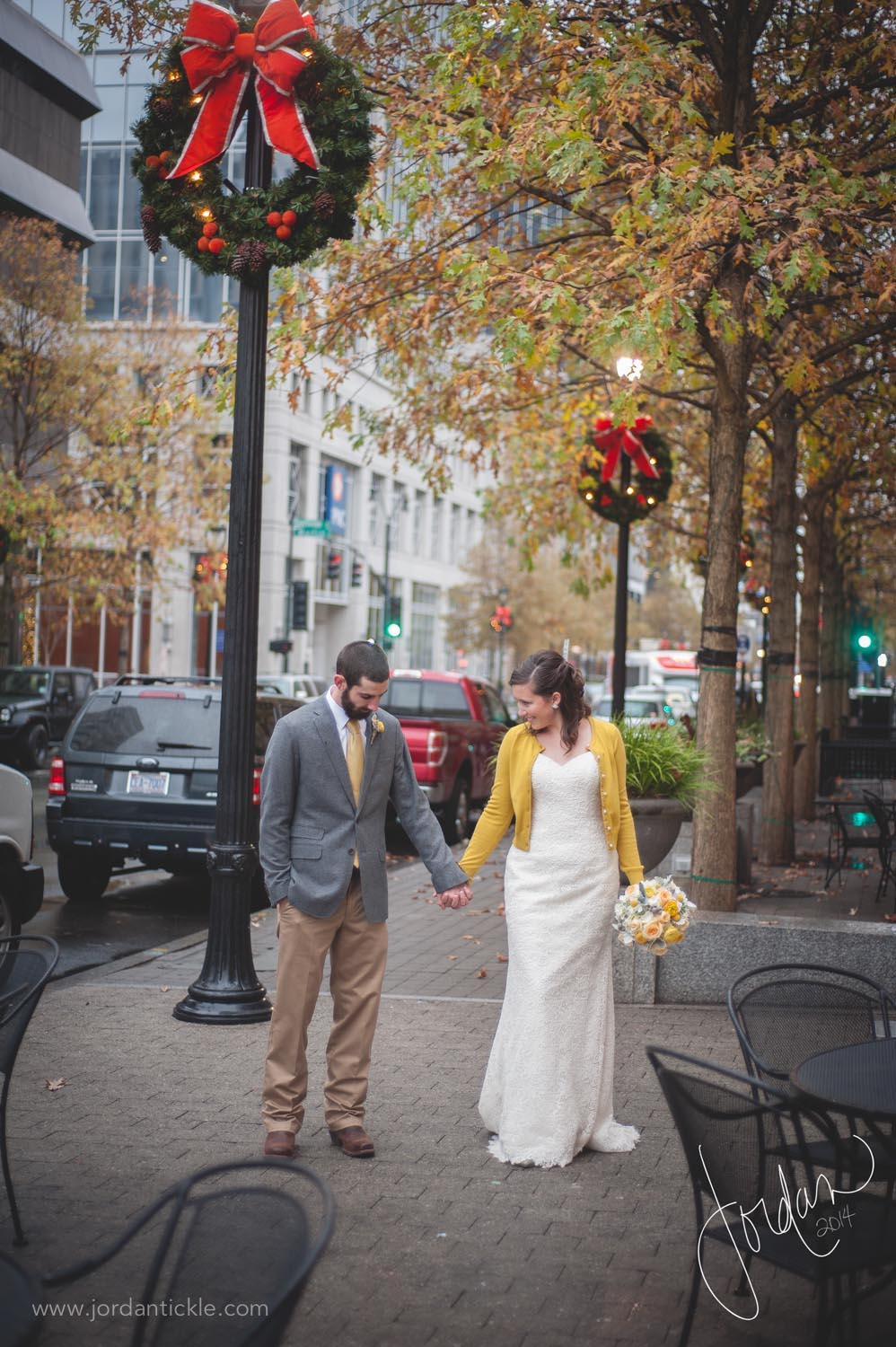 stockroom_downtown_raleigh_nc_wedding_jordan_tickle_photography-22.jpg