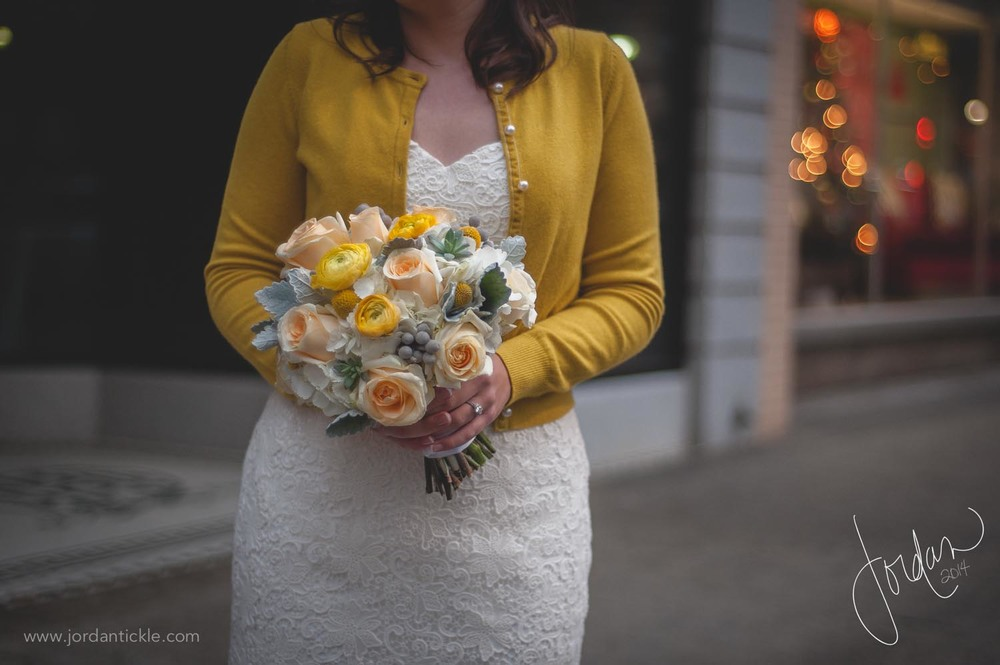 stockroom_downtown_raleigh_nc_wedding_jordan_tickle_photography-27.jpg