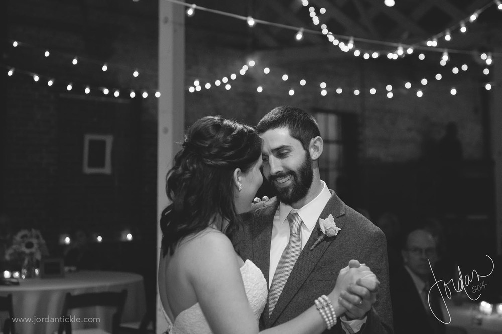 stockroom_downtown_raleigh_nc_wedding_jordan_tickle_photography-29.jpg