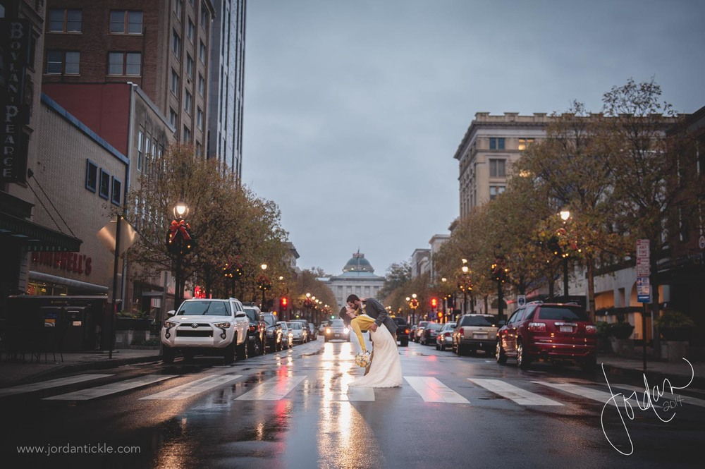 stockroom_downtown_raleigh_nc_wedding_jordan_tickle_photography-28.jpg