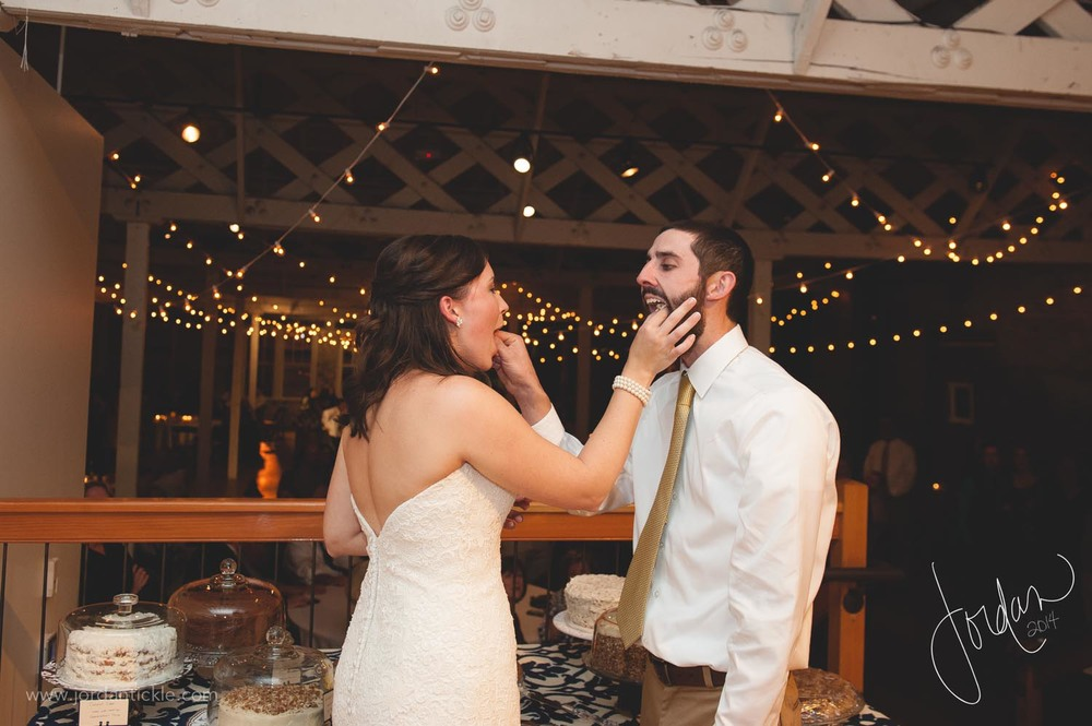 stockroom_downtown_raleigh_nc_wedding_jordan_tickle_photography-31.jpg
