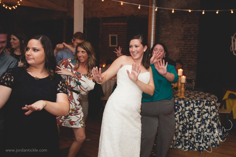 stockroom_downtown_raleigh_nc_wedding_jordan_tickle_photography-33.jpg