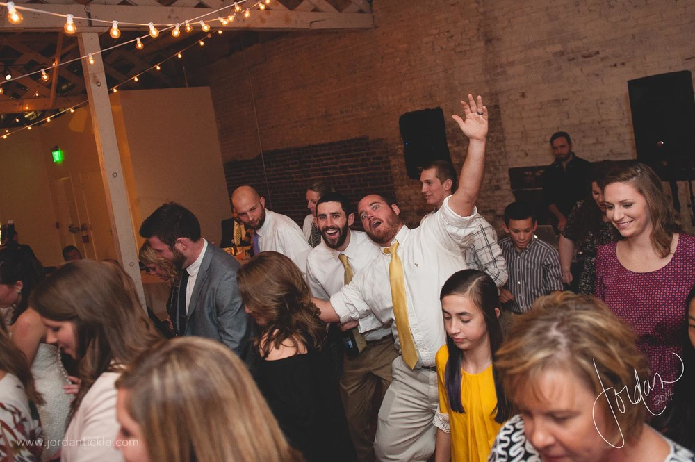 stockroom_downtown_raleigh_nc_wedding_jordan_tickle_photography-34.jpg
