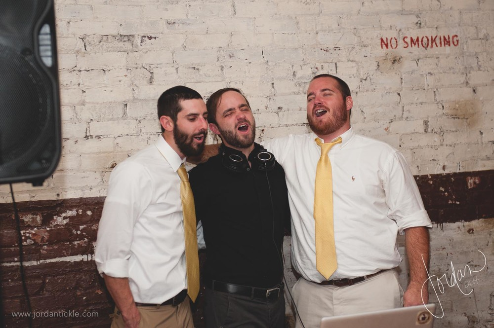 stockroom_downtown_raleigh_nc_wedding_jordan_tickle_photography-36.jpg