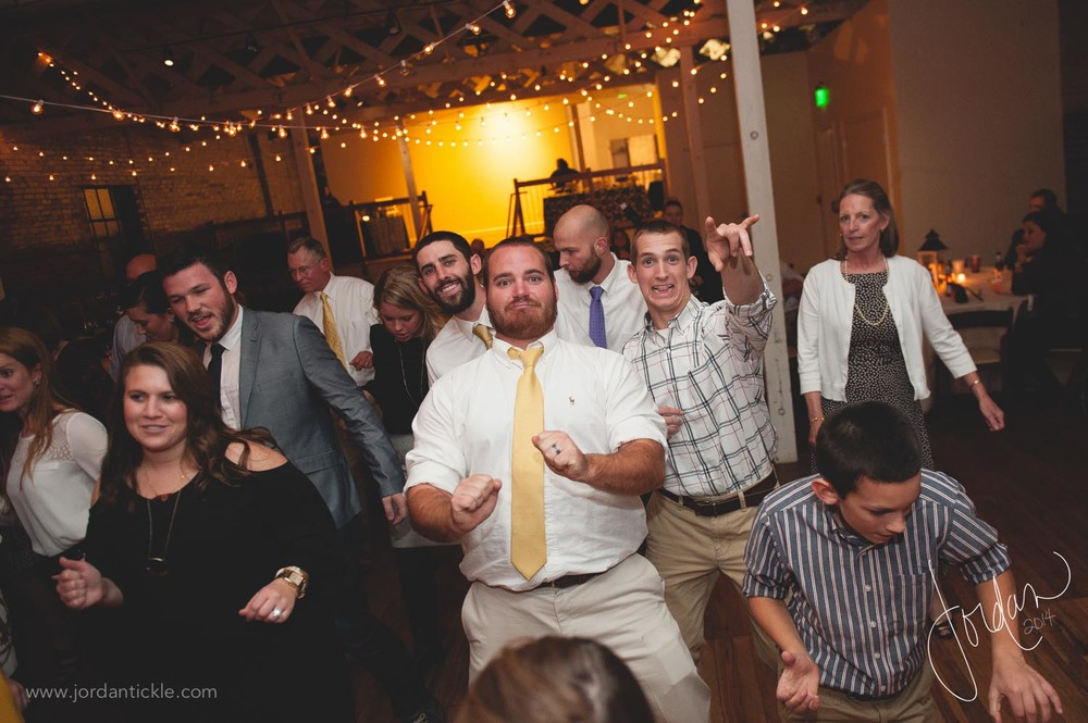 stockroom_downtown_raleigh_nc_wedding_jordan_tickle_photography-35.jpg