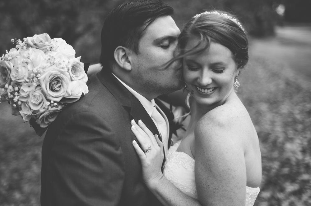 wedding photography greensboro nc bryan park