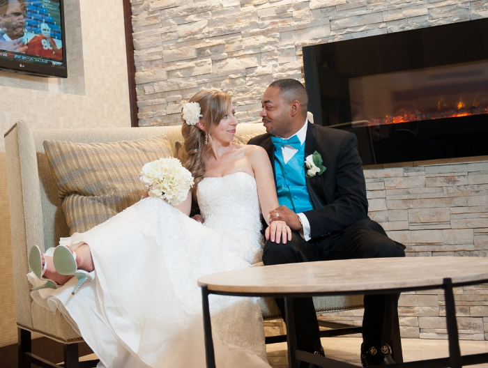 sheraton greensboro nc wedding photography